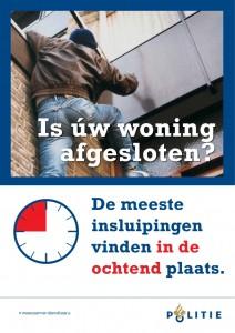 Poster_woninginbraak_5