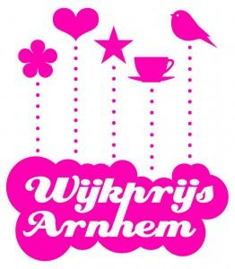 WijkprijsWolk FC