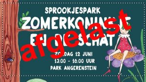 Sprookjespark def event-01-01 afgelast (600 x 337)